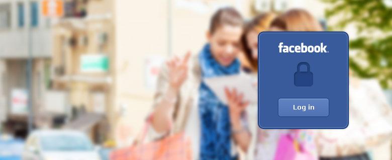 Vizitează-ne şi pe Facebook!
