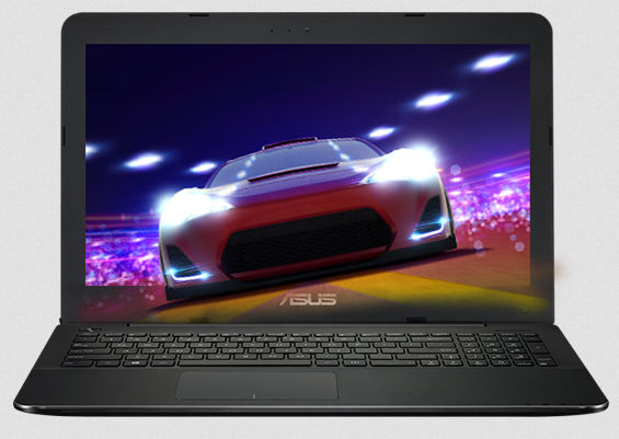 Asus-x751MA-notebook