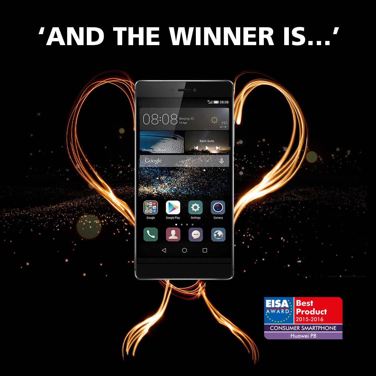 EISA_Winner_P8