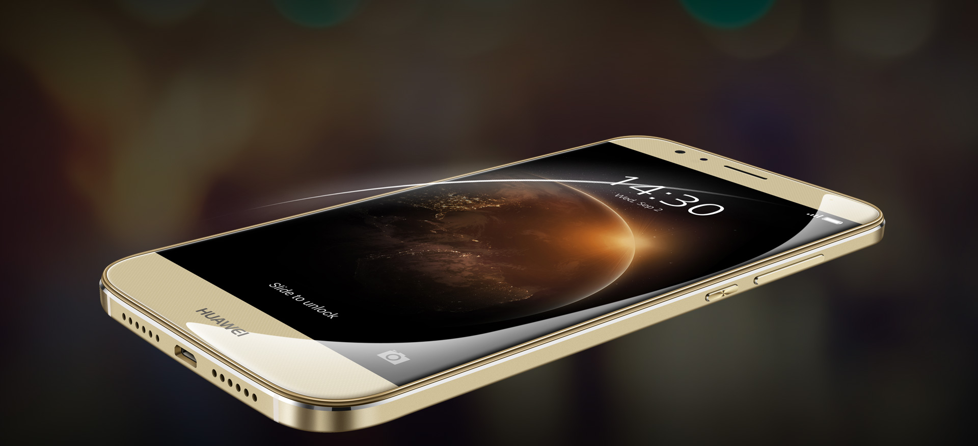 huawei_g8_display
